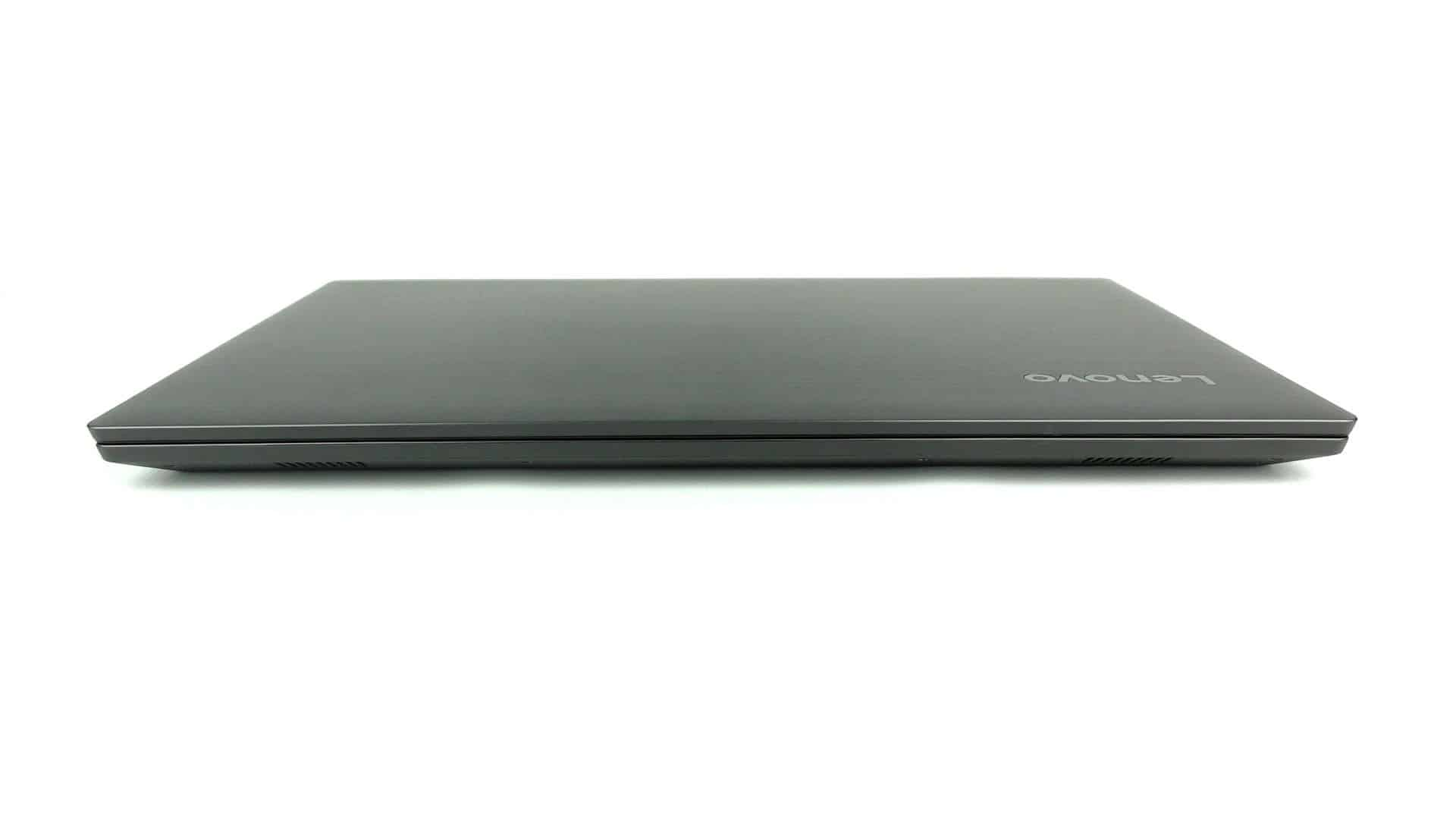 Lenovo Essential V330-15 - front notebooka