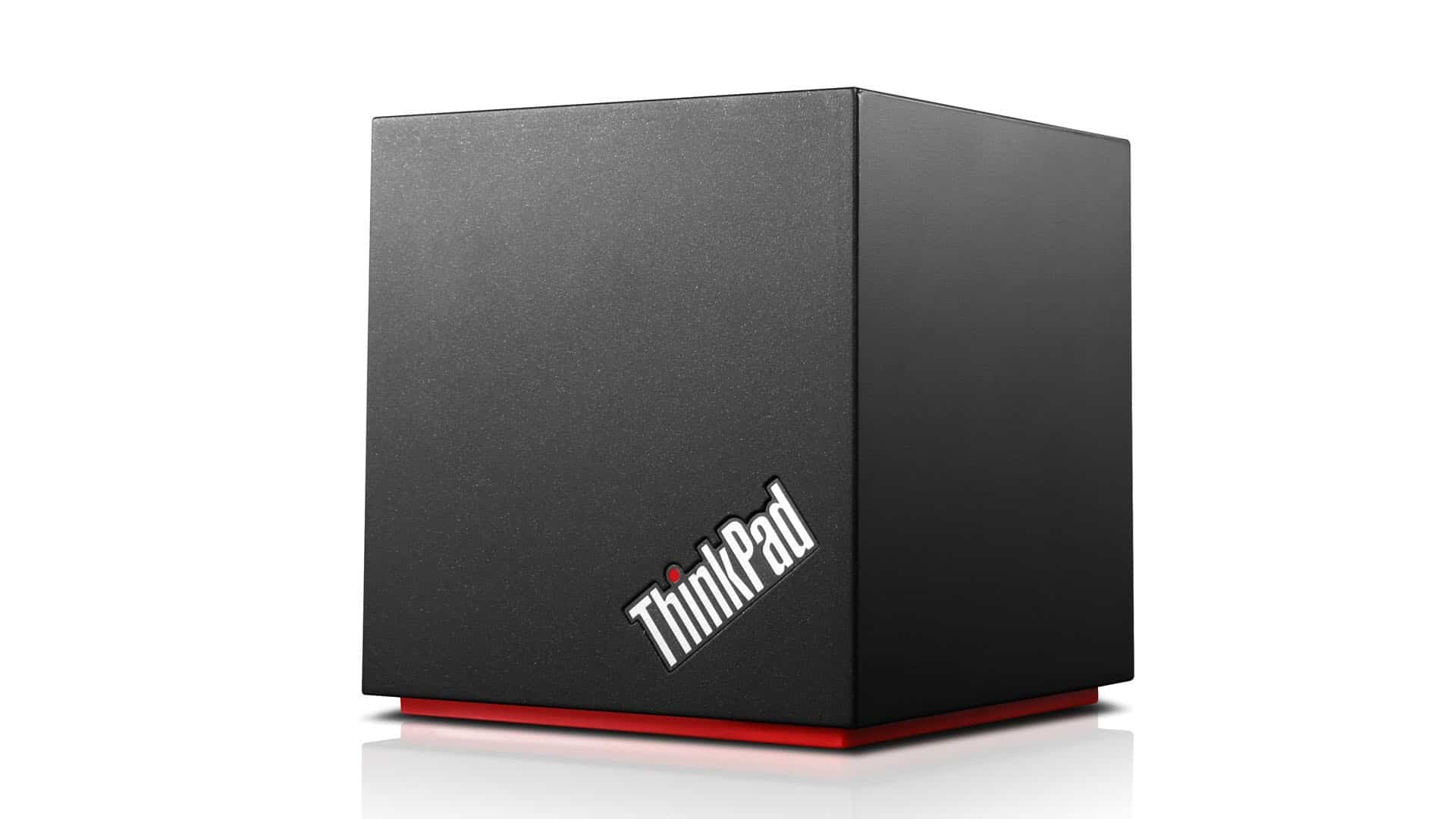 Lenovo ThinkPad WiGig Dock