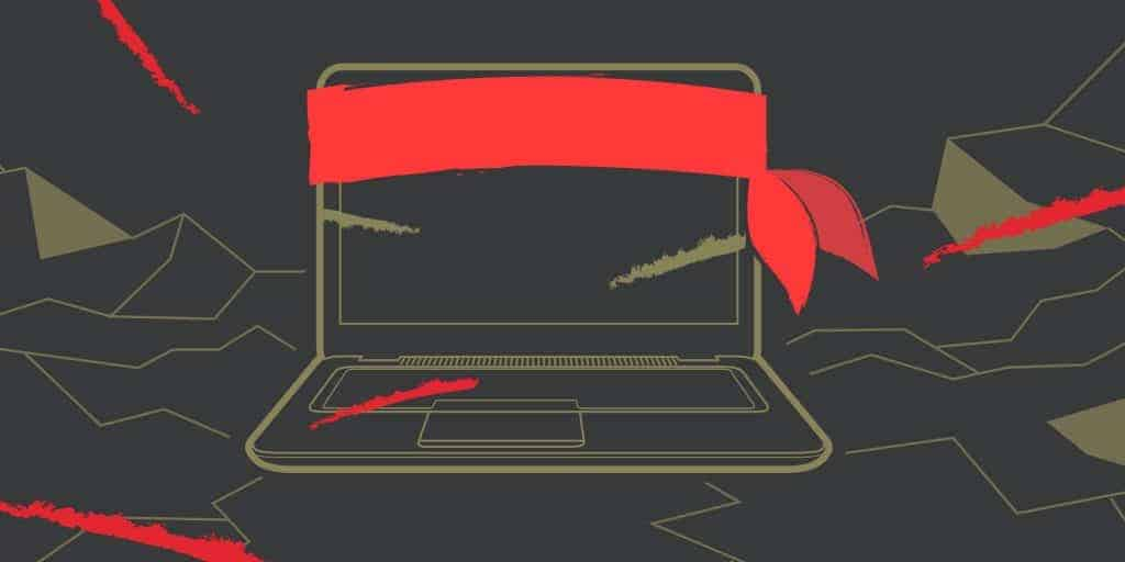 Laptopy Rugged I Semi Rugged Czyli Standardy Wojskowe W