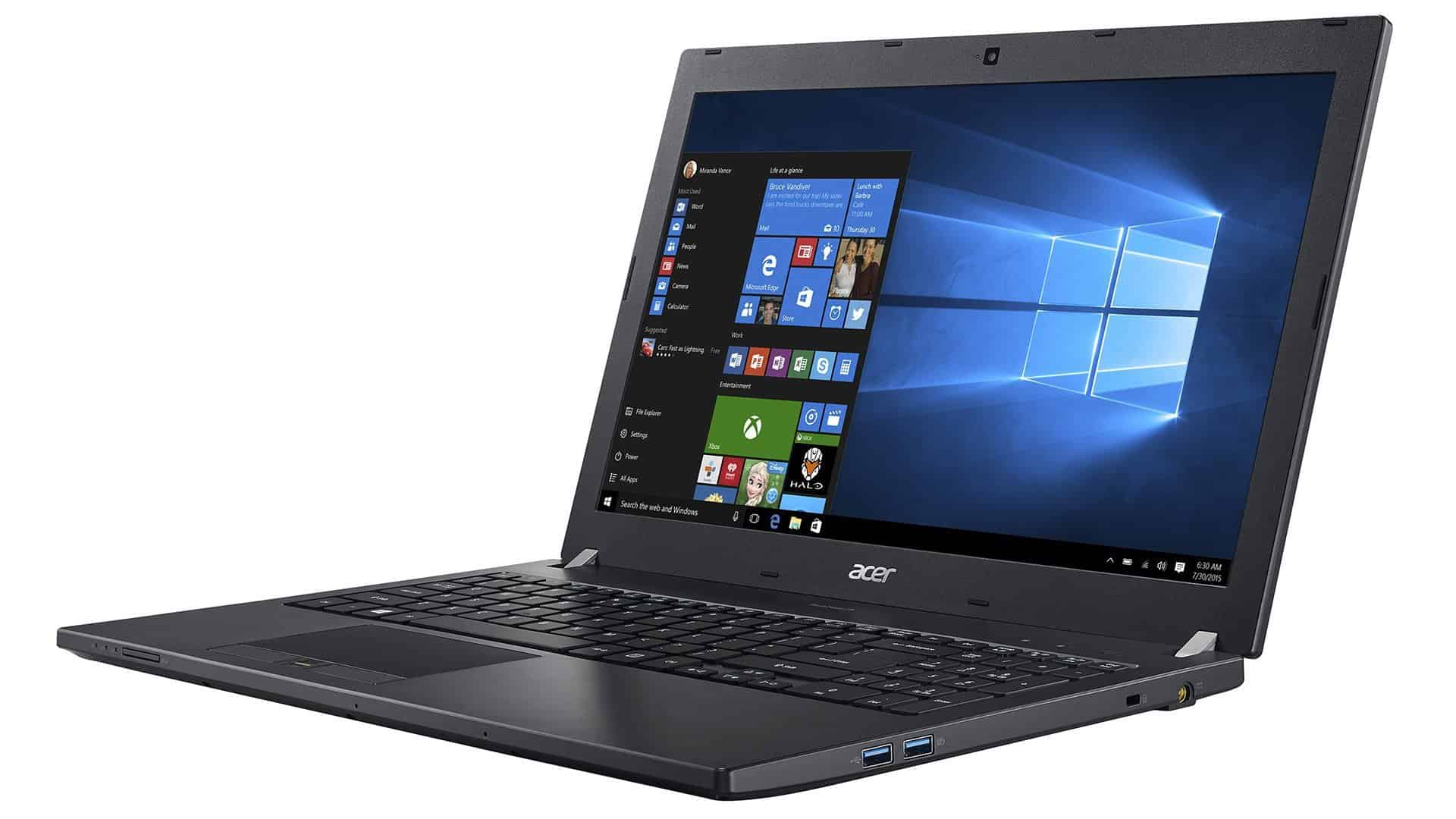 ACER TRAVELMATE 630 SERIES SECURE DRIVERS FOR WINDOWS XP