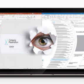 Co lepsze – MS Office 2016 czy MS Office 365, i dlaczego sądzę, że