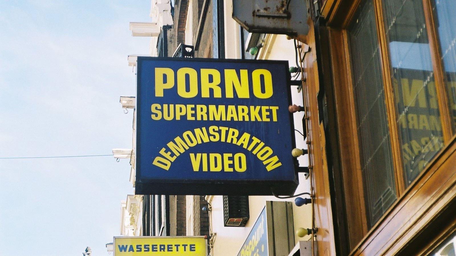 Porn Hub Prosta pornhub gnębi piratów. copyright trolling w najlepszym