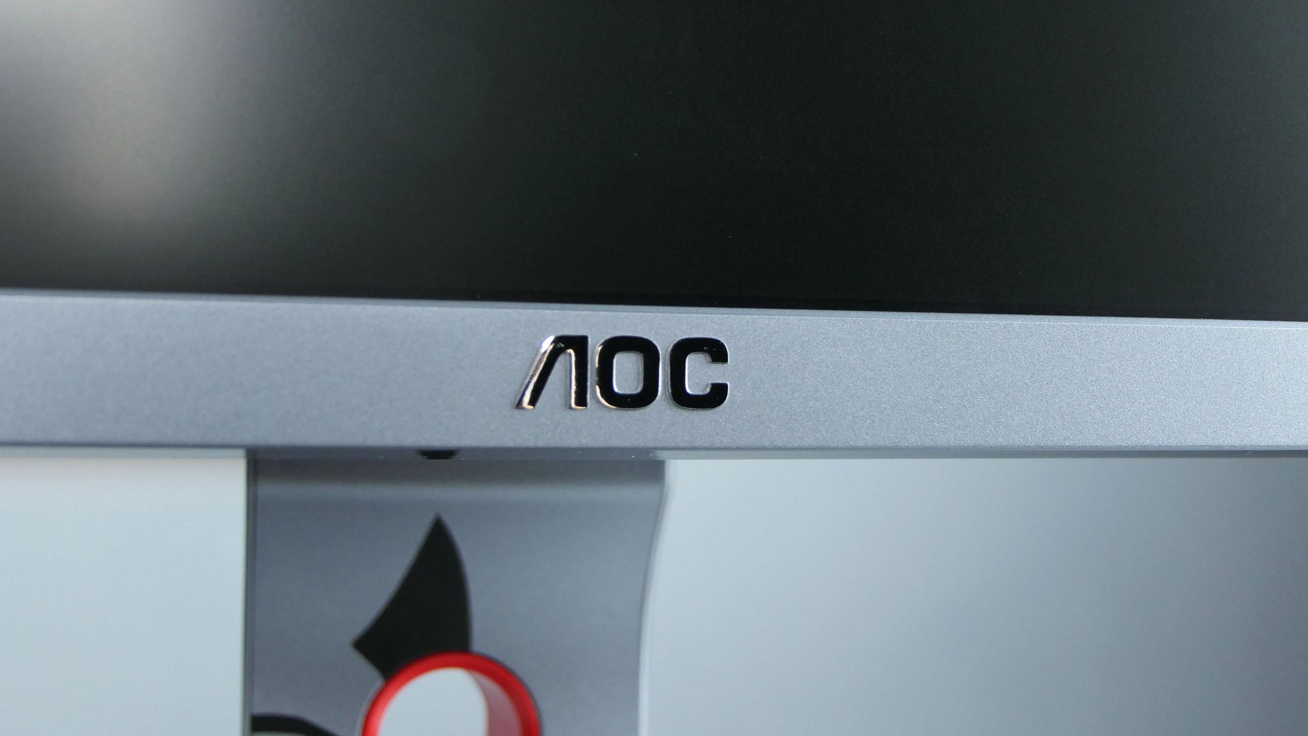 AOC G2590PX G2