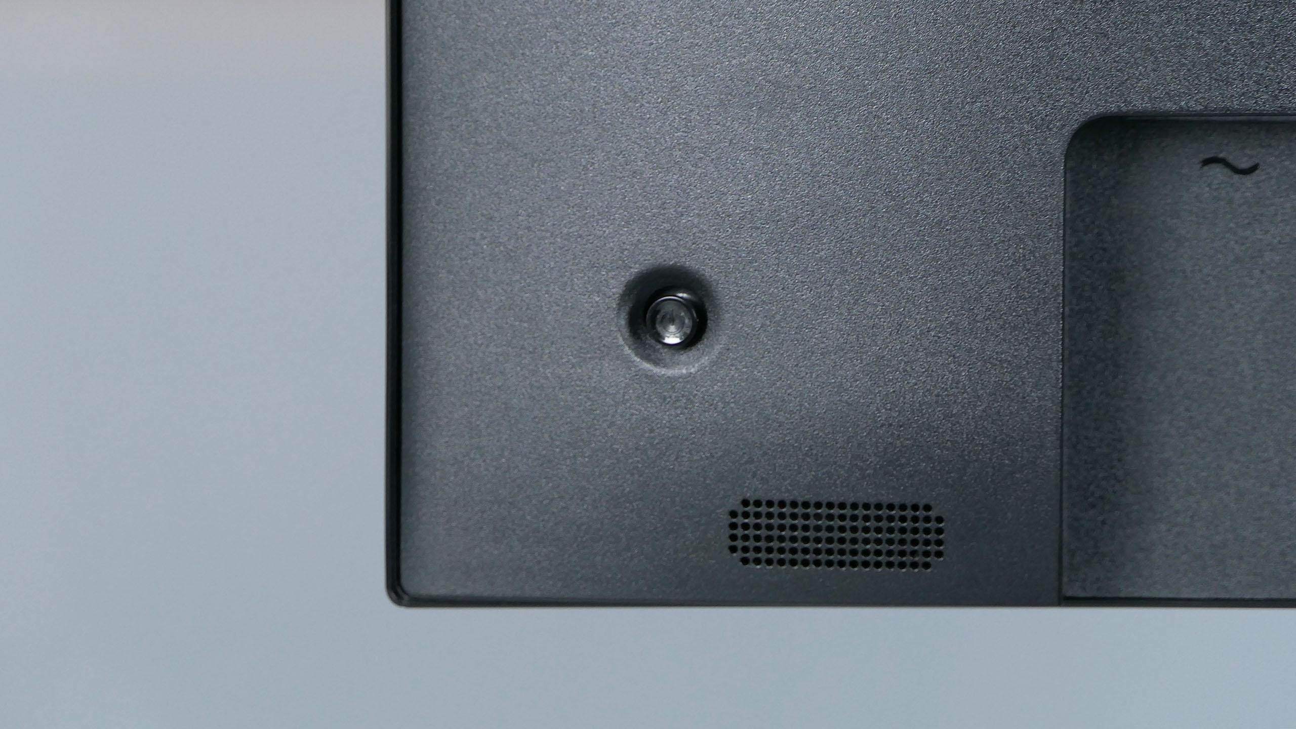 AOC G2590PX G2 - dżojstik doobsługi OSD