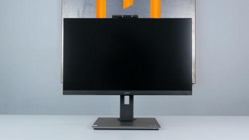 Acer B277 D