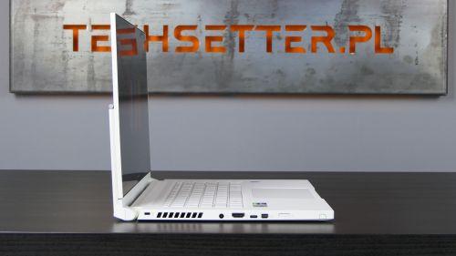 Acer ConceptD 3 Ezel (15)