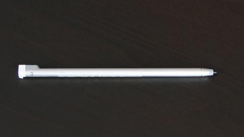 Acer ConceptD 3 Ezel (15) - piórko Acer Active Stylus
