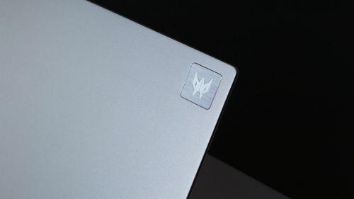 Acer Predator Triton 300 SE - logo serii nażywo wygląda jeszcze lepiej!