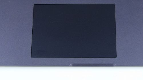 Touchpad zB1500C