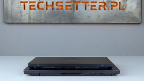 Asus ExpertBook B1400C iB1500C