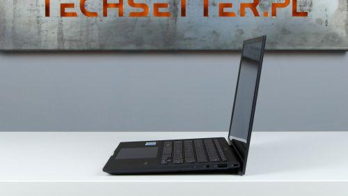 Asus ExpertBook B9450F
