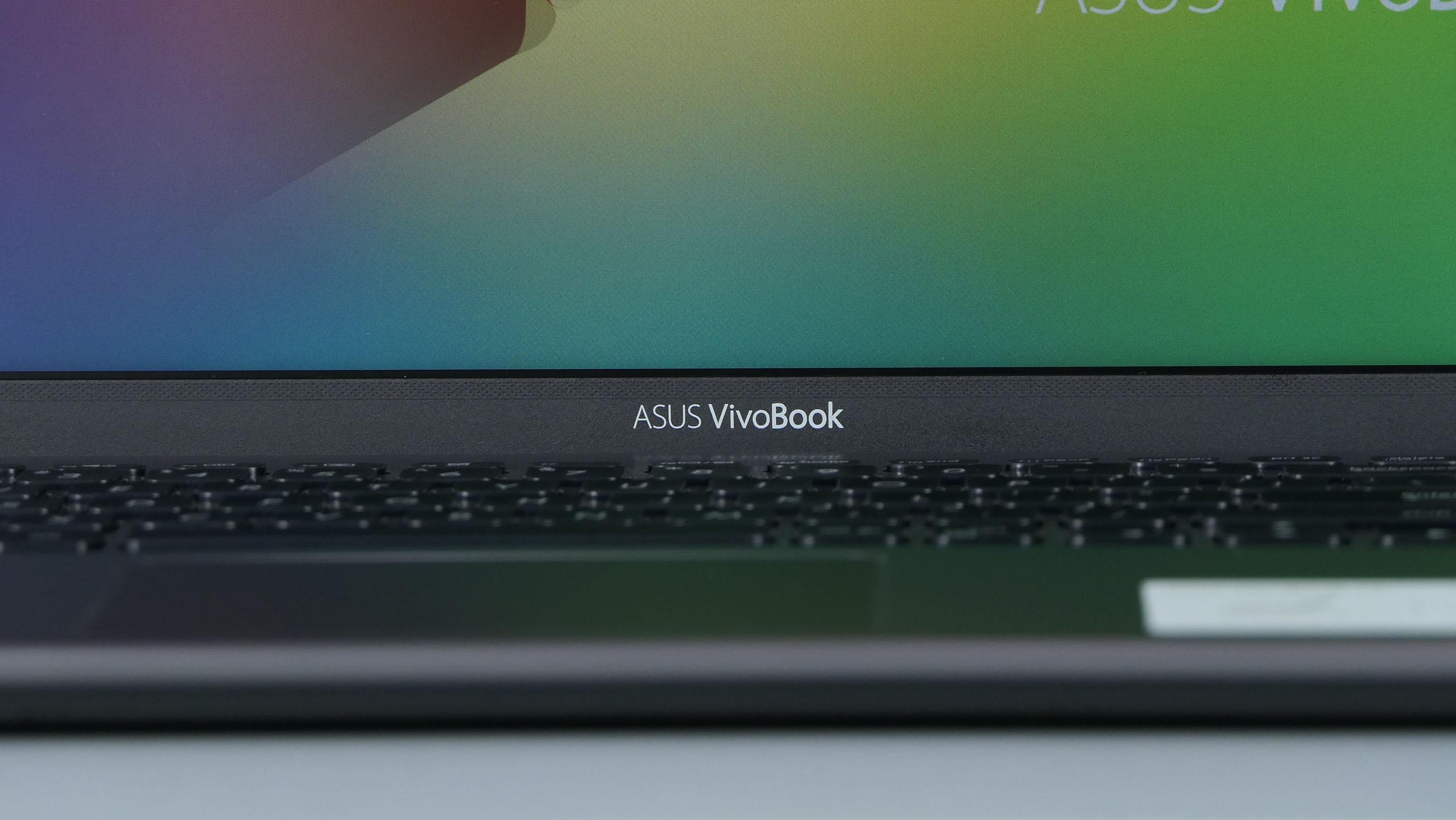 Asus VivoBook 15 X512UA / R564U