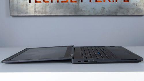 Dell Precision 3530