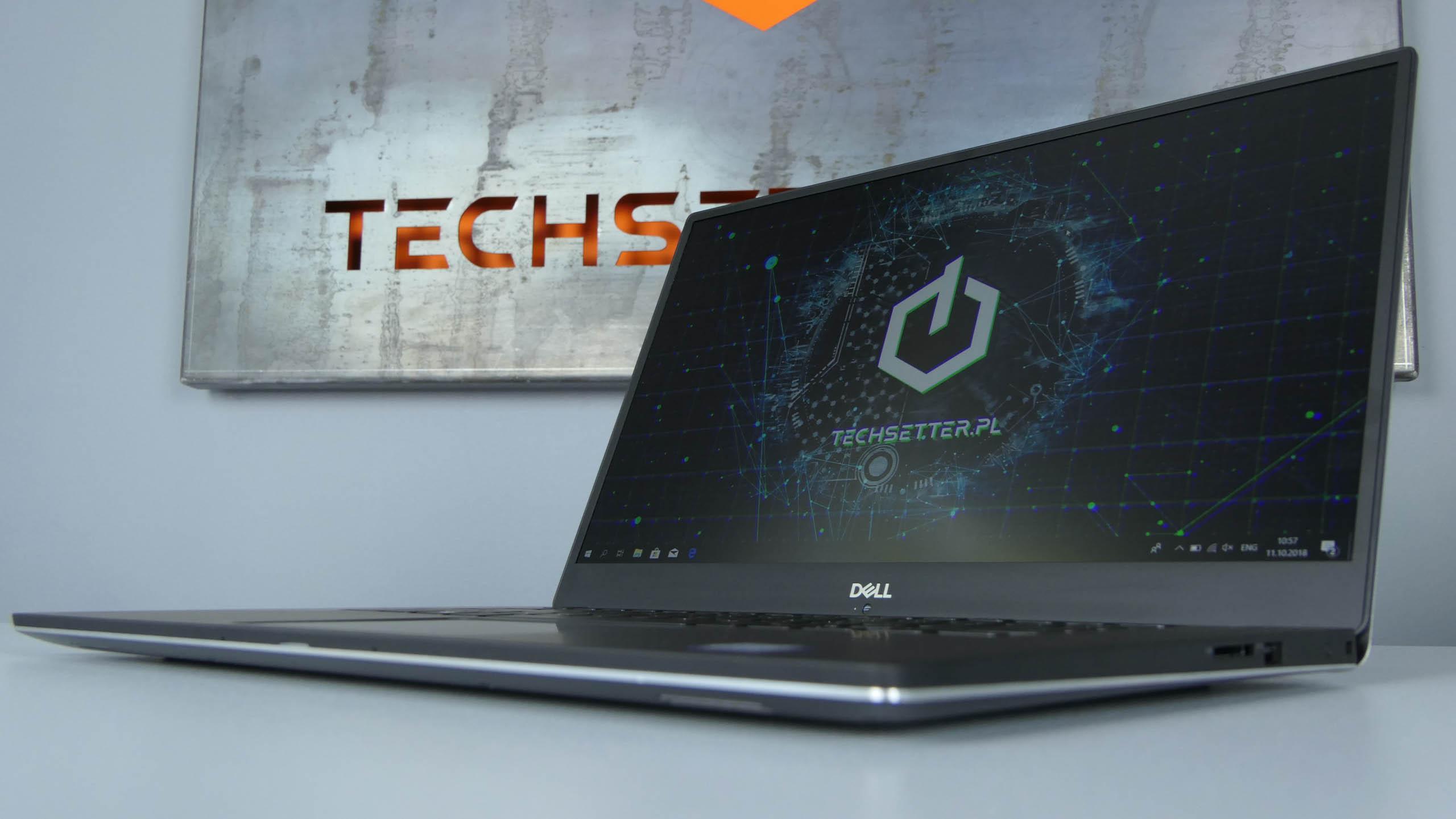 Dell Precision 15 5530