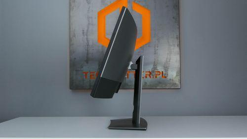 Dell UltraSharp 38 (U3818DW)