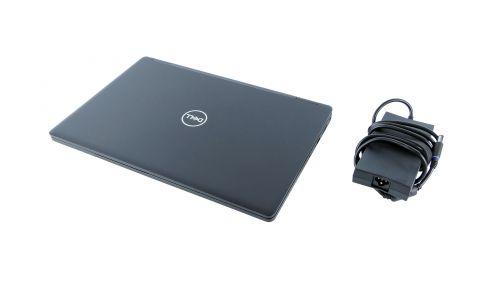 Dell Latitude 5591 - zasilacz