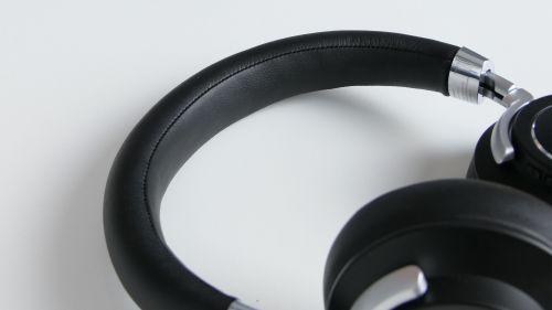 Hama Voice, nauszne słuchawki Bluetooth
