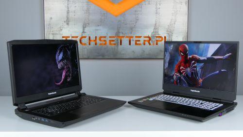 Hyperbook X77 orazGTR