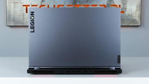 Lenovo Legion 7 15