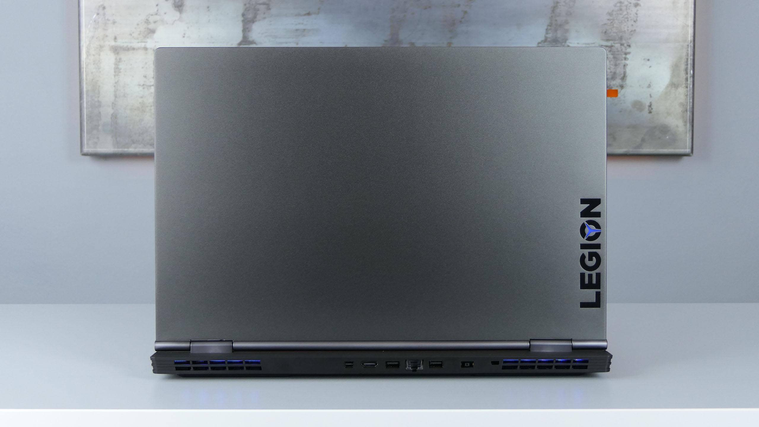 Lenovo Legion Y740 (17)