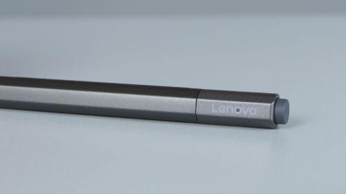 Piórko Lenovo Precision Pen