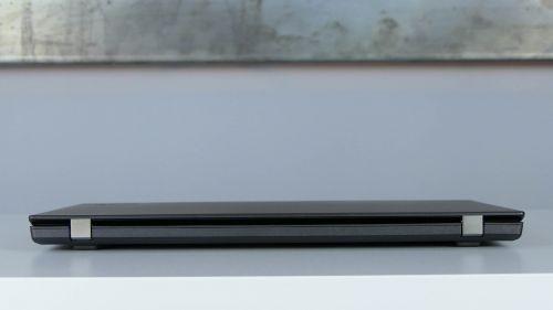 Lenovo ThinkPad L580 - tył notebooka