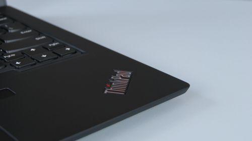 Lenovo ThinkPad X280 - pulpit