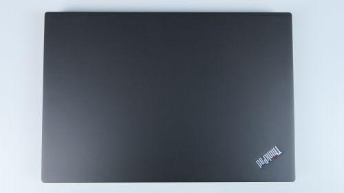 Lenovo ThinkPad X280 - pokrywa