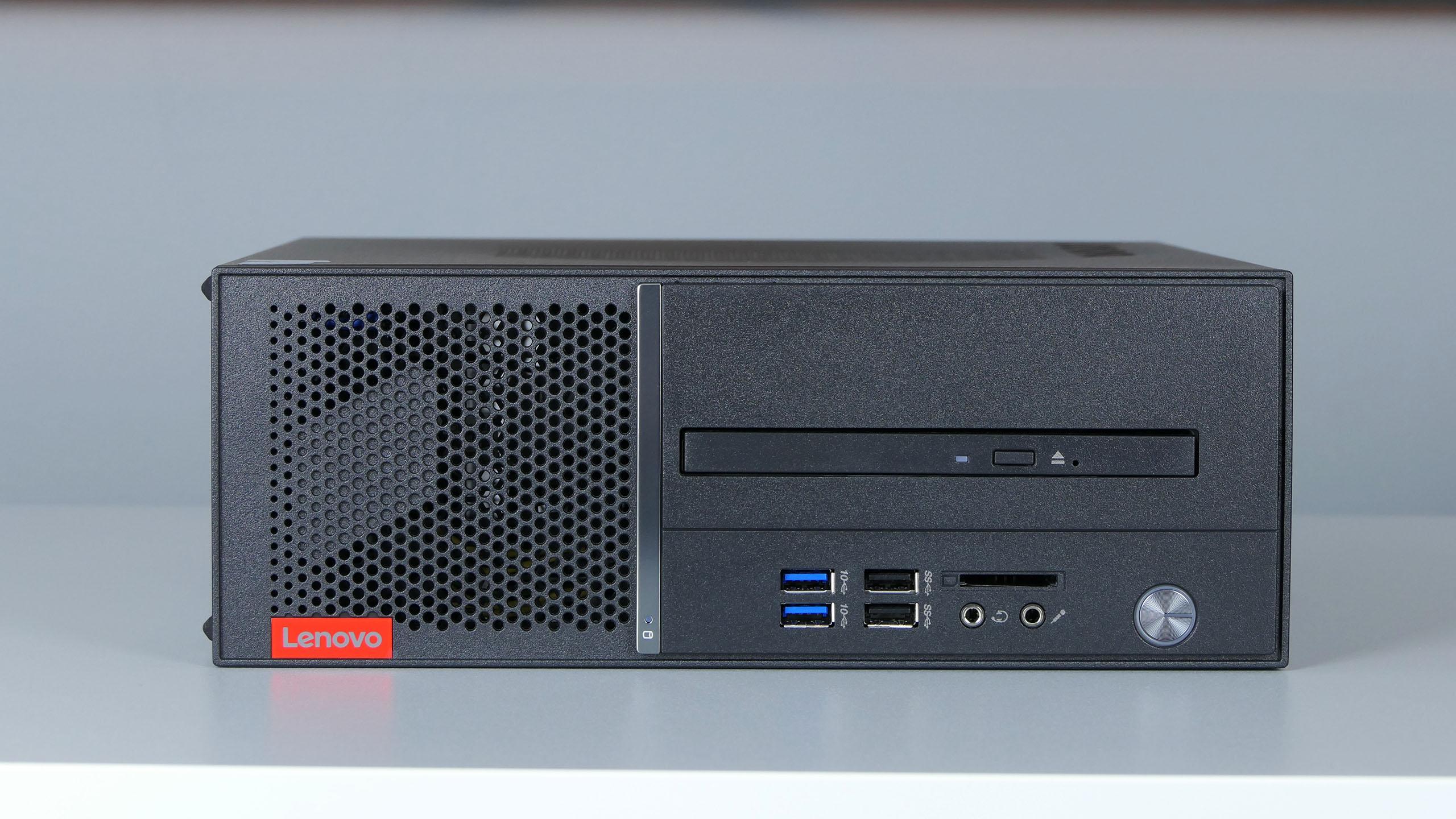 Lenovo V530s