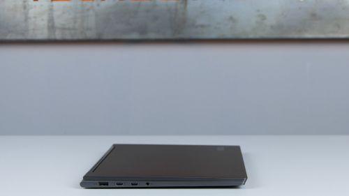 Lenovo Yoga C940 14