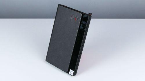 mLenovo ThinkPad X1 Fold Gen 1