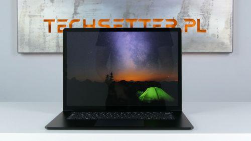 Microsoft Surface Laptop 4 (15)