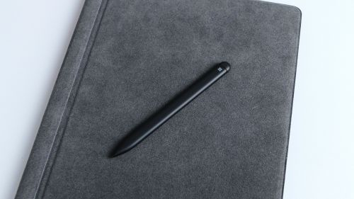 Piórko Slim Pen
