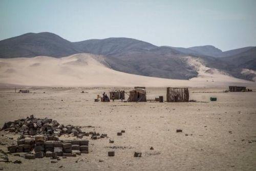 Zdjęcia: Igor Olejniczak - Legal Nomads