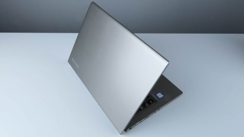 Toshiba Portege Z30-E