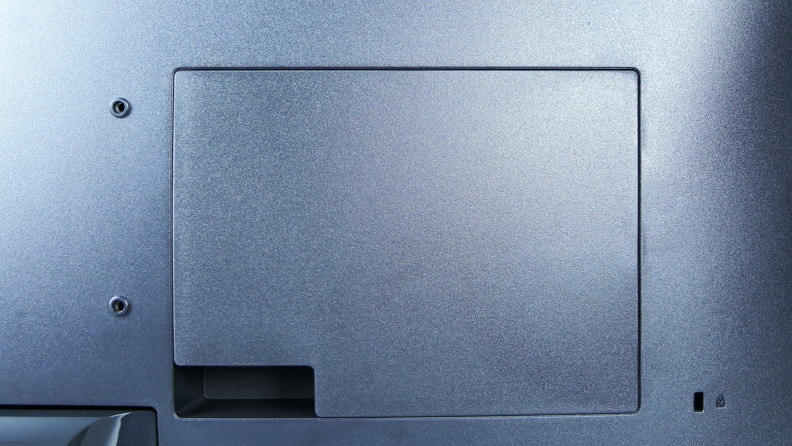 Samsung LC27JG50QQUXEN  - klapka...